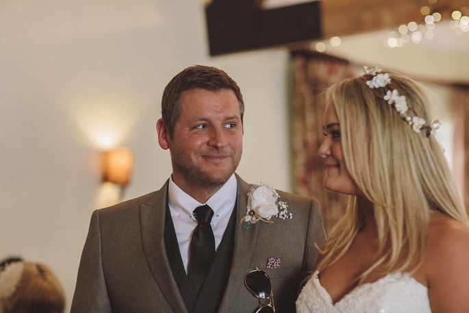 Vintage Wedding Photographer UK 042