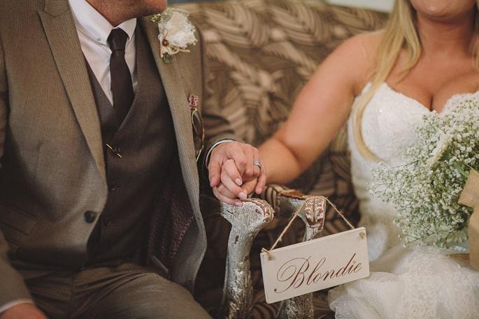 Vintage Wedding Photographer UK 047