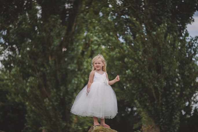 Vintage Wedding Photographer UK 078