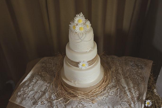 Vintage Wedding Photographer UK 082