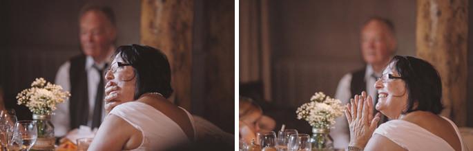 Vintage Wedding Photographer UK 088
