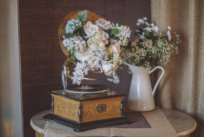 Vintage Wedding Photographer UK 090