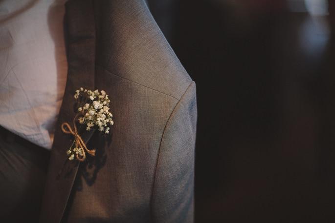 Vintage Wedding Photographer UK 091