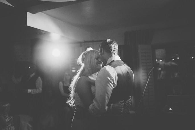 Vintage Wedding Photographer UK 109