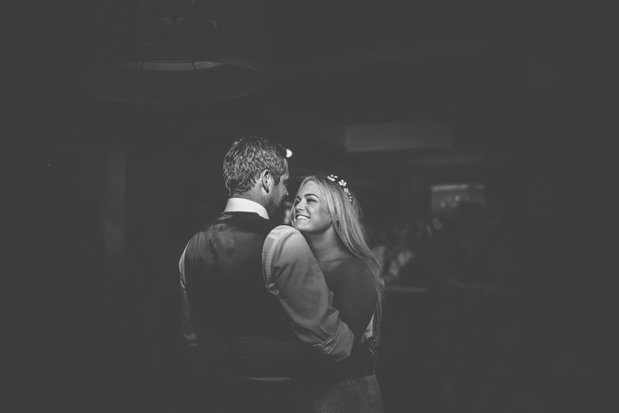 Vintage Wedding Photographer UK 110