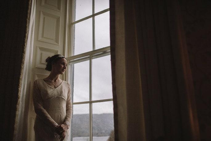 Lake District Cumbria Wedding Photographer 01