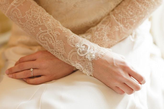 Lake District Cumbria Wedding Photographer 11