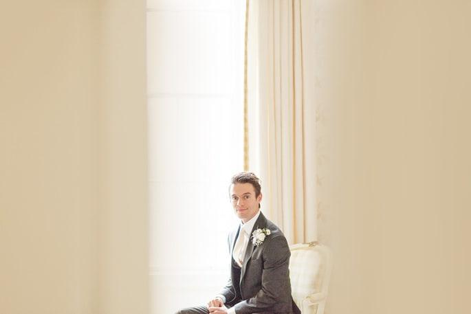 Lake District Cumbria Wedding Photographer 12