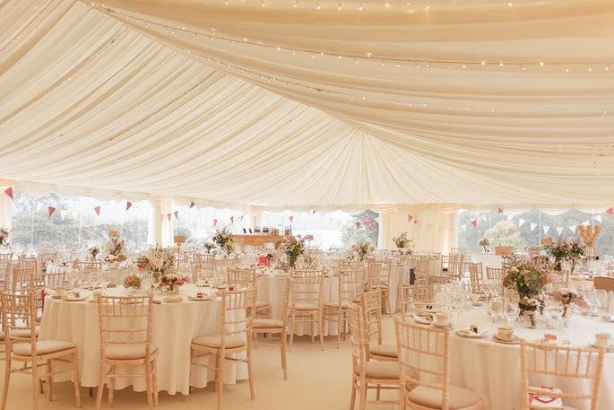 Lake District Cumbria Wedding Photographer 13
