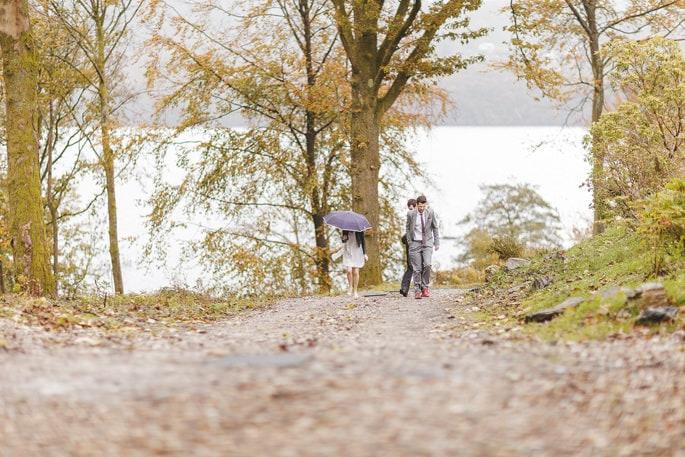 Lake District Cumbria Wedding Photographer 18