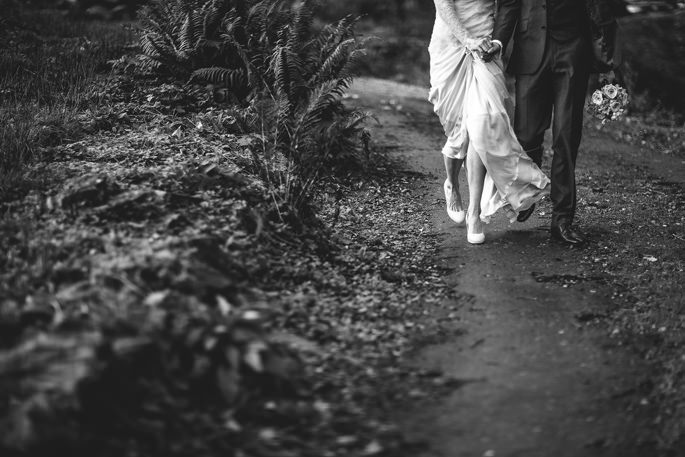 Lake District Cumbria Wedding Photographer 20