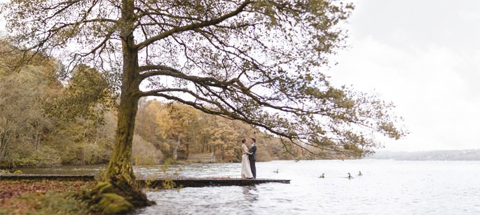 Lake District Cumbria Wedding Photographer 21
