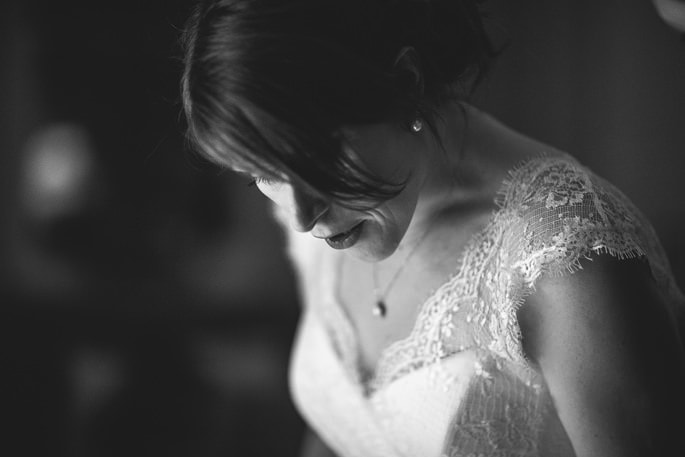 Nanteos Wedding Photographer 099