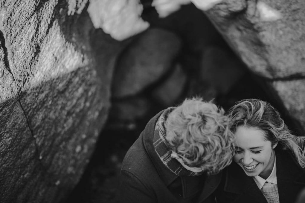 Sheffield Wedding Photographer 12