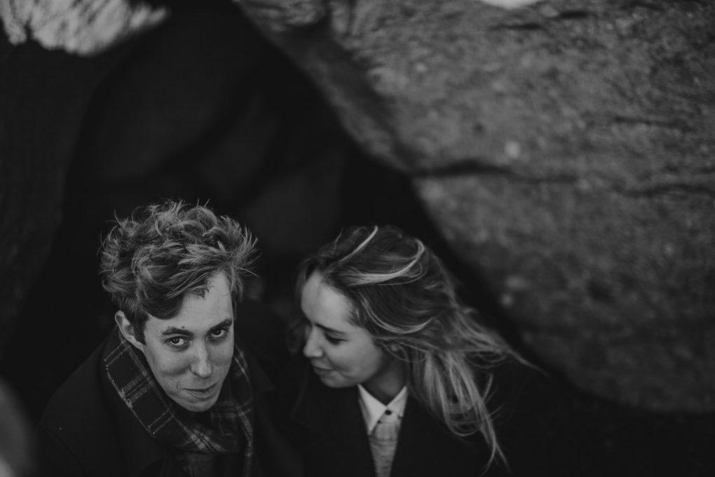 Sheffield Wedding Photographer 13