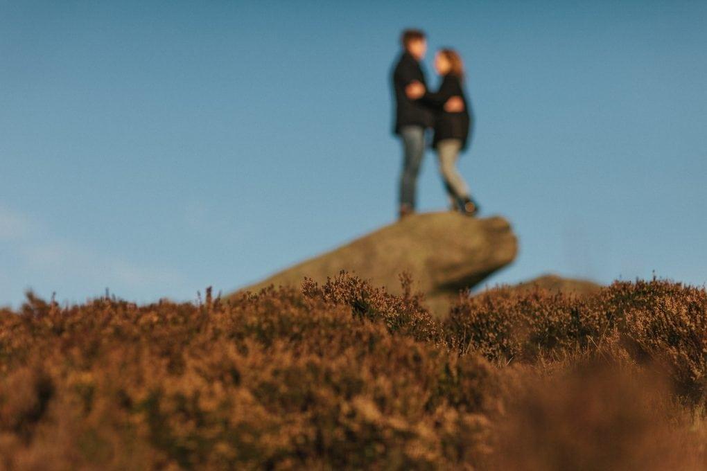 Sheffield Wedding Photographer 9