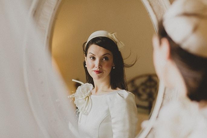 Fine Art Wedding Photographer Oxford 05