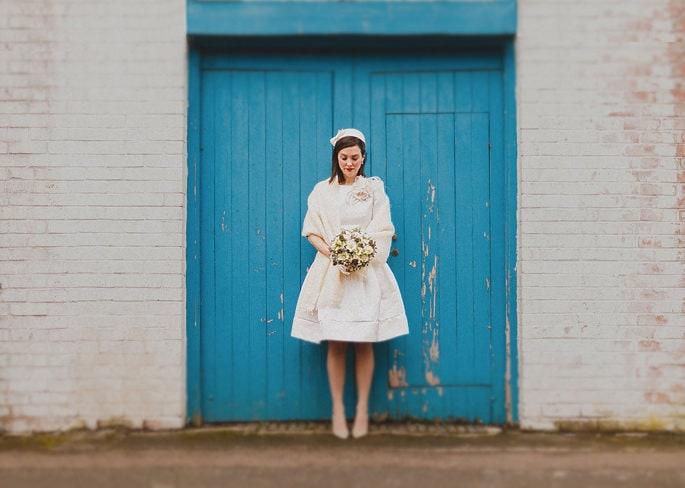 Fine Art Wedding Photographer Oxford 09
