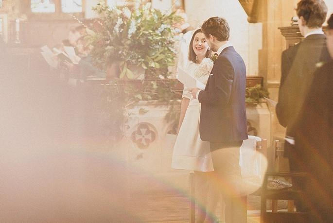 Fine Art Wedding Photographer Oxford 14