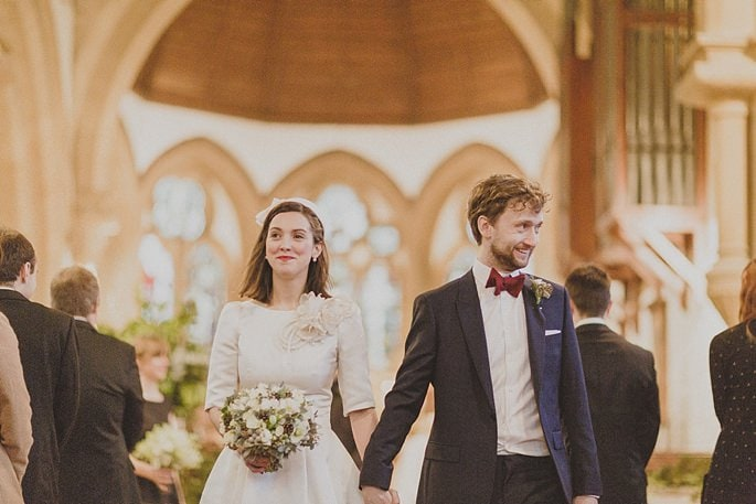 Fine Art Wedding Photographer Oxford 16