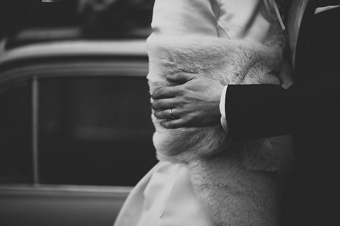 Fine Art Wedding Photographer Oxford 20