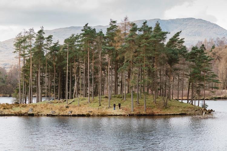 Lake District Cumbria Wedding Photographer 15