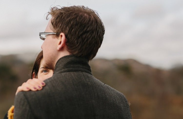 Lake District Cumbria Wedding Photographer 17