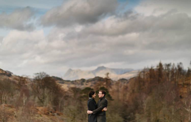Lake District Cumbria Wedding Photographer 19