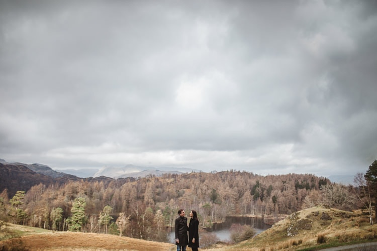 Lake District Cumbria Wedding Photographer 3