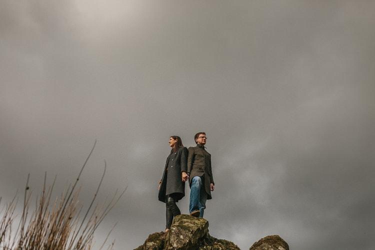 Lake District Cumbria Wedding Photographer 5
