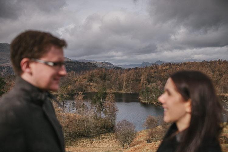 Lake District Cumbria Wedding Photographer 9