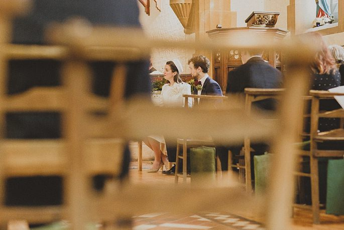 Fine Art Oxford Wedding Photographer 36