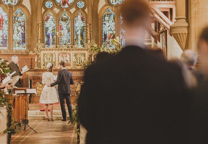 Fine Art Oxford Wedding Photographer 43
