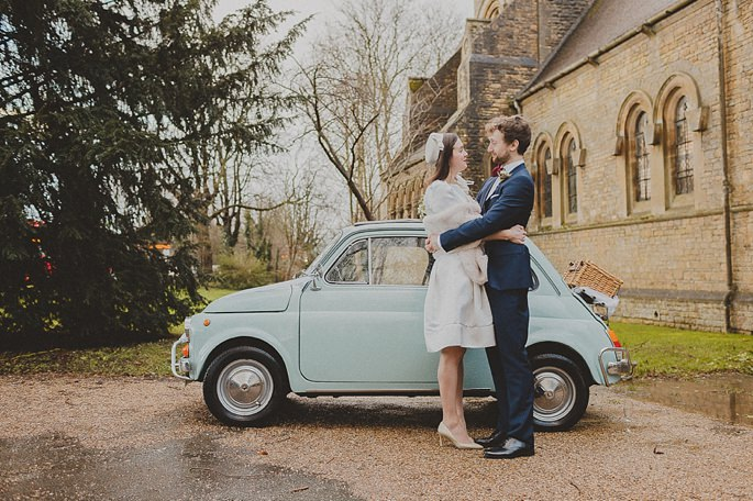 Fine Art Oxford Wedding Photographer 53