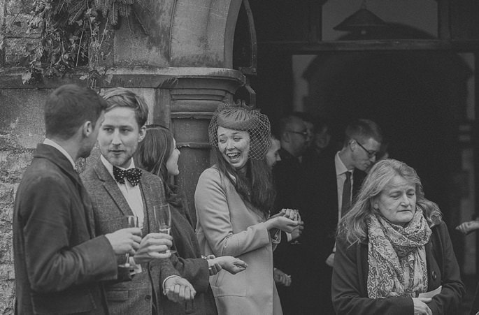 Fine Art Oxford Wedding Photographer 56