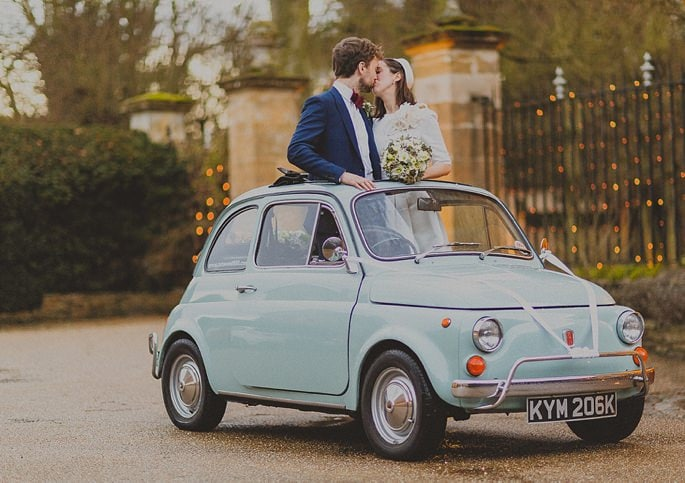 Fine Art Oxford Wedding Photographer 59