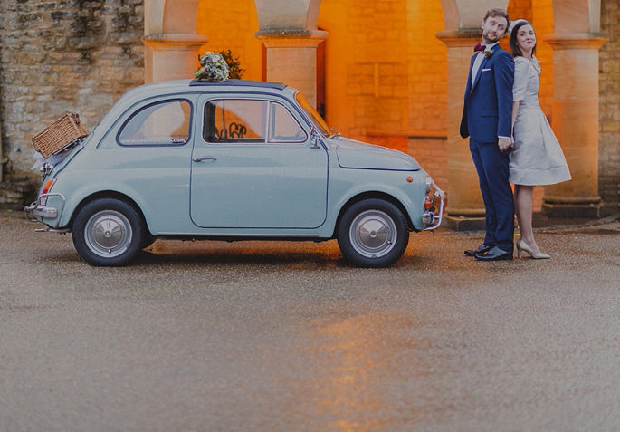 Fine Art Oxford Wedding Photographer 60