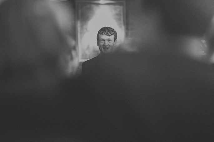 Fine Art Oxford Wedding Photographer 78