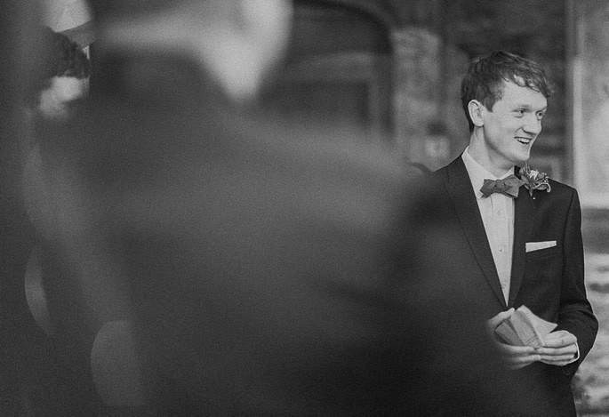 Fine Art Oxford Wedding Photographer 79