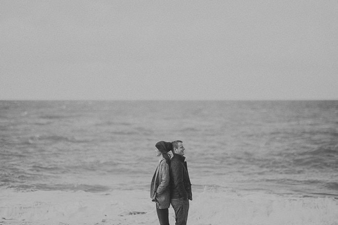 North Wales Llandudno Wedding Photographer 13