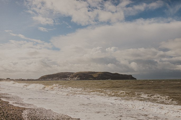 North Wales Llandudno Wedding Photographer 26