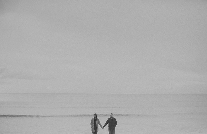 North Wales Llandudno Wedding Photographer 40