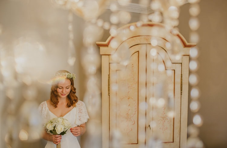 Award Winning Natural Wedding Photographer UK 1