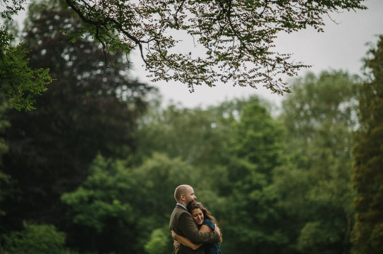 Award Winning Natural Wedding Photographer UK 11
