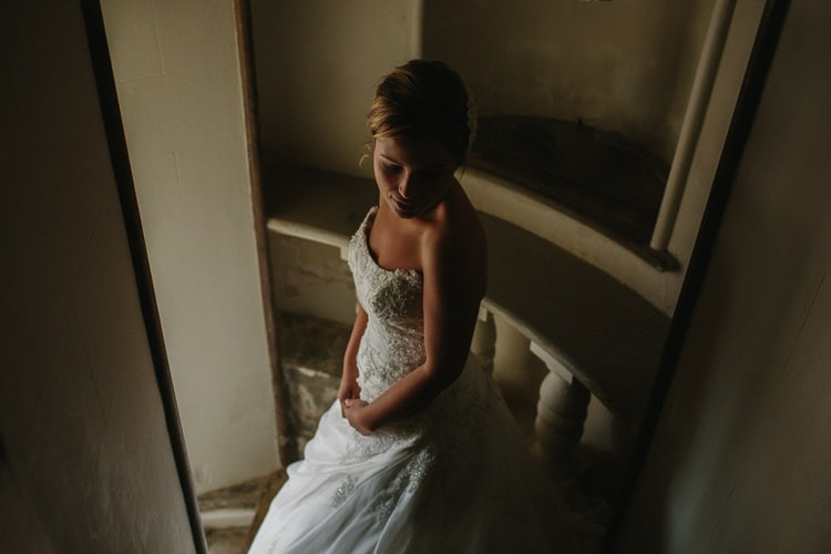Award Winning Natural Wedding Photographer UK 12