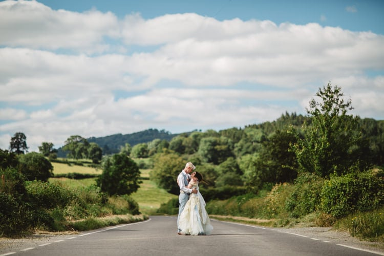 Award Winning Natural Wedding Photographer UK 6