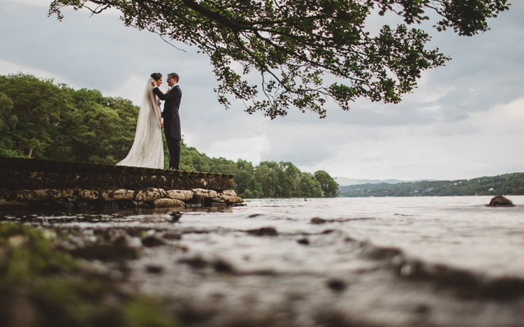 Award Winning Natural Wedding Photographer UK 8