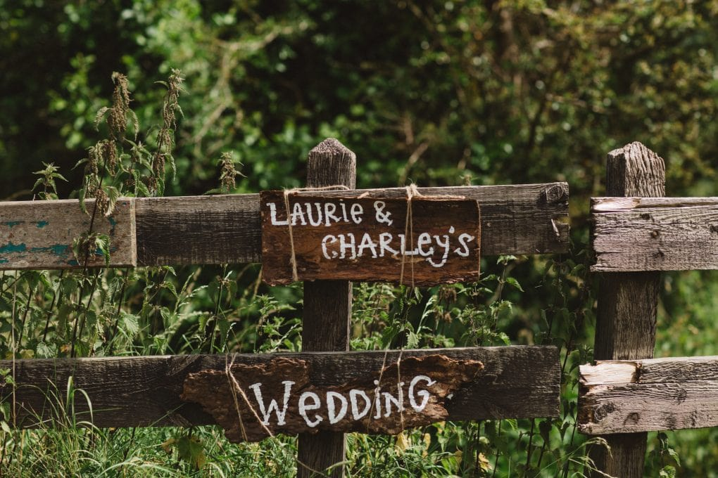 Natural Wedding Photographer Lake District, South Wales 36
