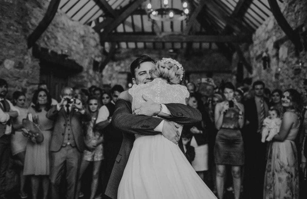 Natural Wedding Photographer Lake District, South Wales 45