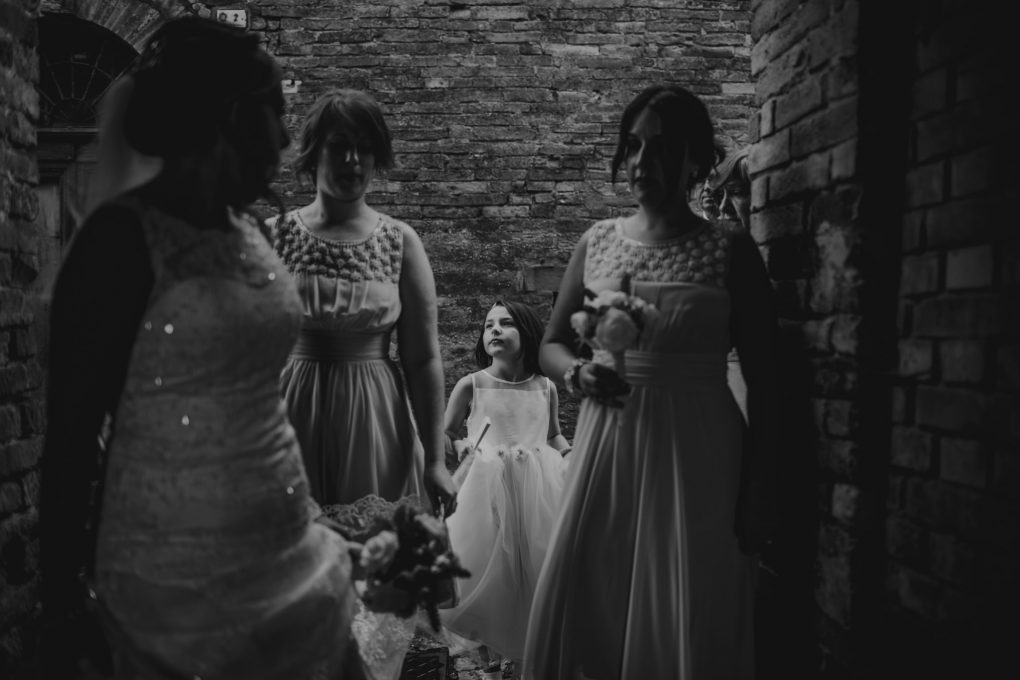 Natural Wedding Photographer Lake District, South Wales 47